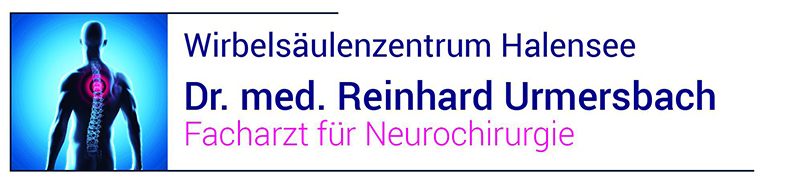 Neurochirurgie Berlin